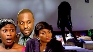Video: MARRIED TO A PROSTITUTE  - Latest Nigerian Nollywood Movies